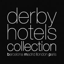 Hoteles Derby