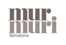 Murmuri Hotel, Barcelona