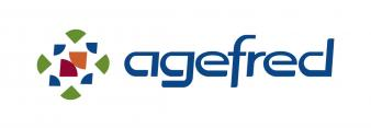 Agefred Group