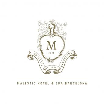 Majestic Hotel&Spa Barcelona