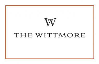 Hotel The Wittmore