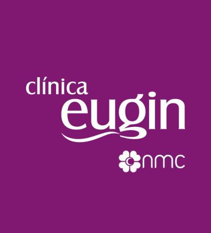 Clínica Eugin de Reproducción asistida