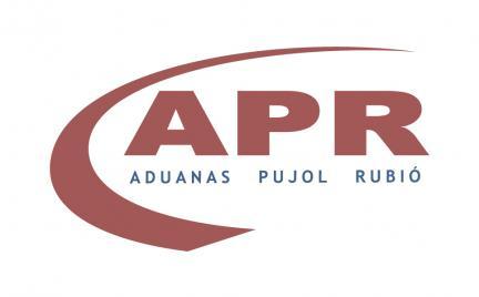Aduanas Pujol Rubió