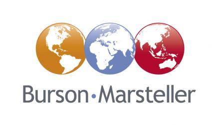 Burson-Marsteller, Comunicación