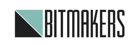 Bitmakers
