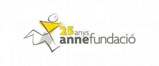 Anne Fundació